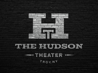 The Hudson Theater