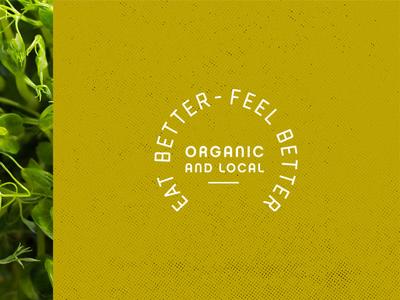 Eat Better Feel Better mark