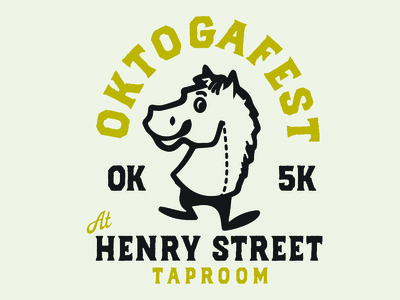 Octogafest