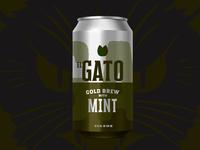 elGato Can Design