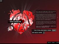 Livingforgod heart lg
