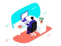 Steps of building Apps & Websites