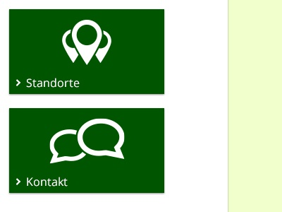 icons: location & contact us icon icons flat design location maps map marker bubbles speech bubbles contact contact us