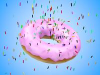 Do or Donut