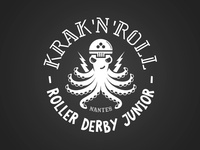 Krak'n'Roll