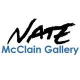 Nate McClain Gallery