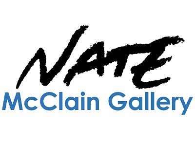 Logo Artist Gallery lettering logotype identity brand signature feedback portfolio gallery artist logo