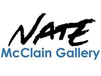 Logo Artist Gallery