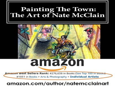 Art Book Launch Ranking trending ranking amazon book launch st louis painting illustration cover complete works book artist art