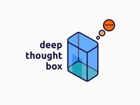 Deep Thought Box