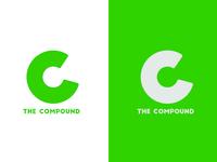 Compound Logo Concepts