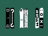 Snowboards_01