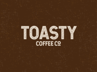 Toasty Coffee Co