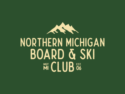 NMU Board & Ski Club