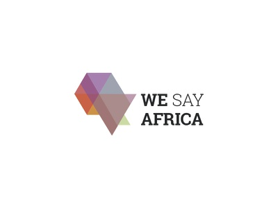 WIP Wesayafrica logo afrique africa