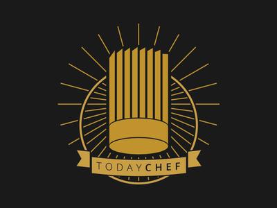 Todaychef Logo Search