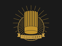 Todaychef Logo Search