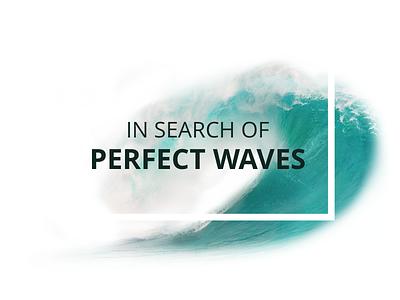 Gaia search web wave gaia surf