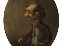 Sir Stenley Roise