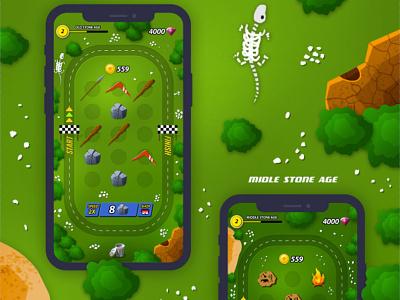 Merge game design game design game