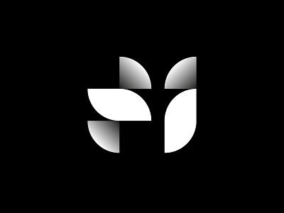 SI vector minimal custom branding logodesign typography design logo simple