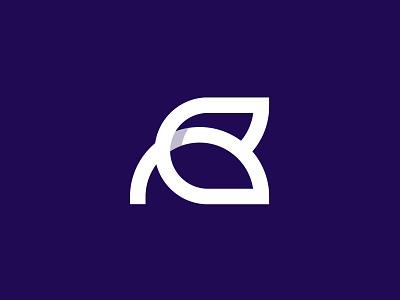 Tulip icon branding simple design mark minimal vector symbol logo