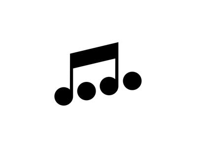 Dodo music
