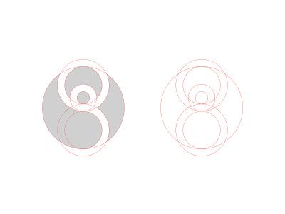 BRC design logodesign mark minimal symbol simple logo
