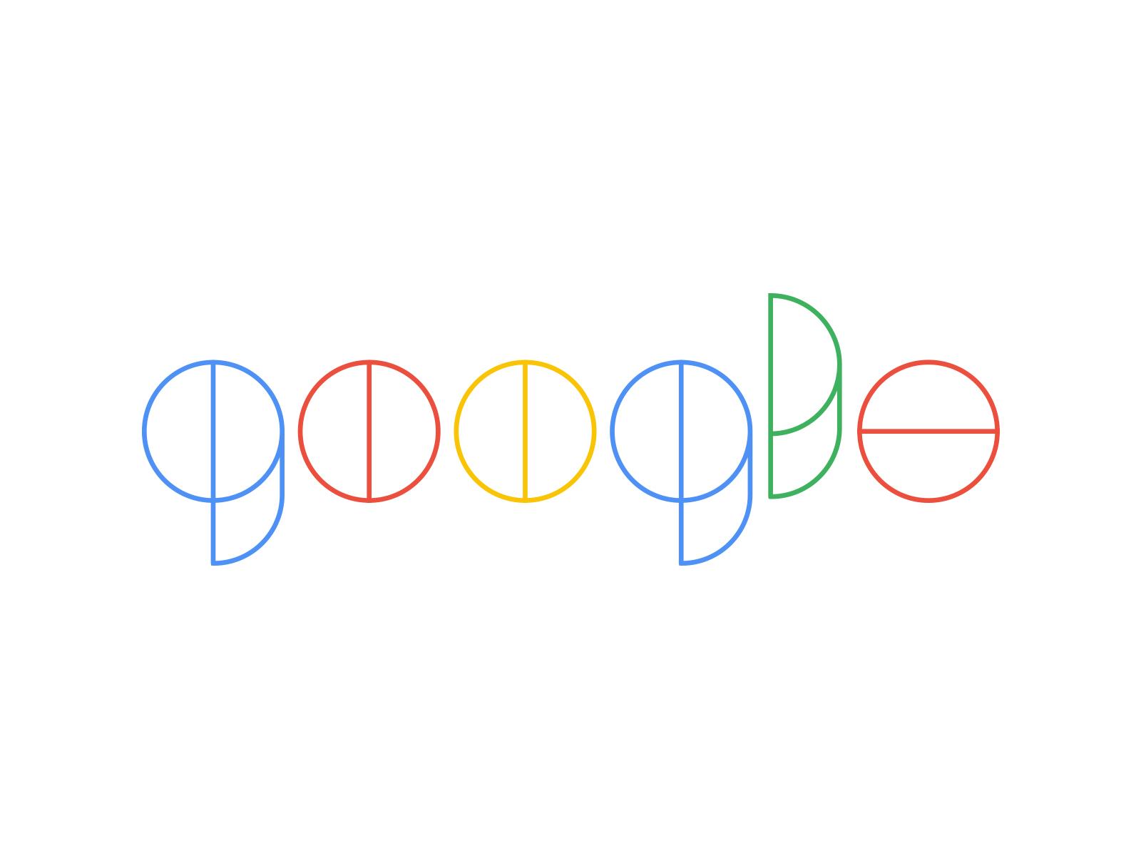 Google addict