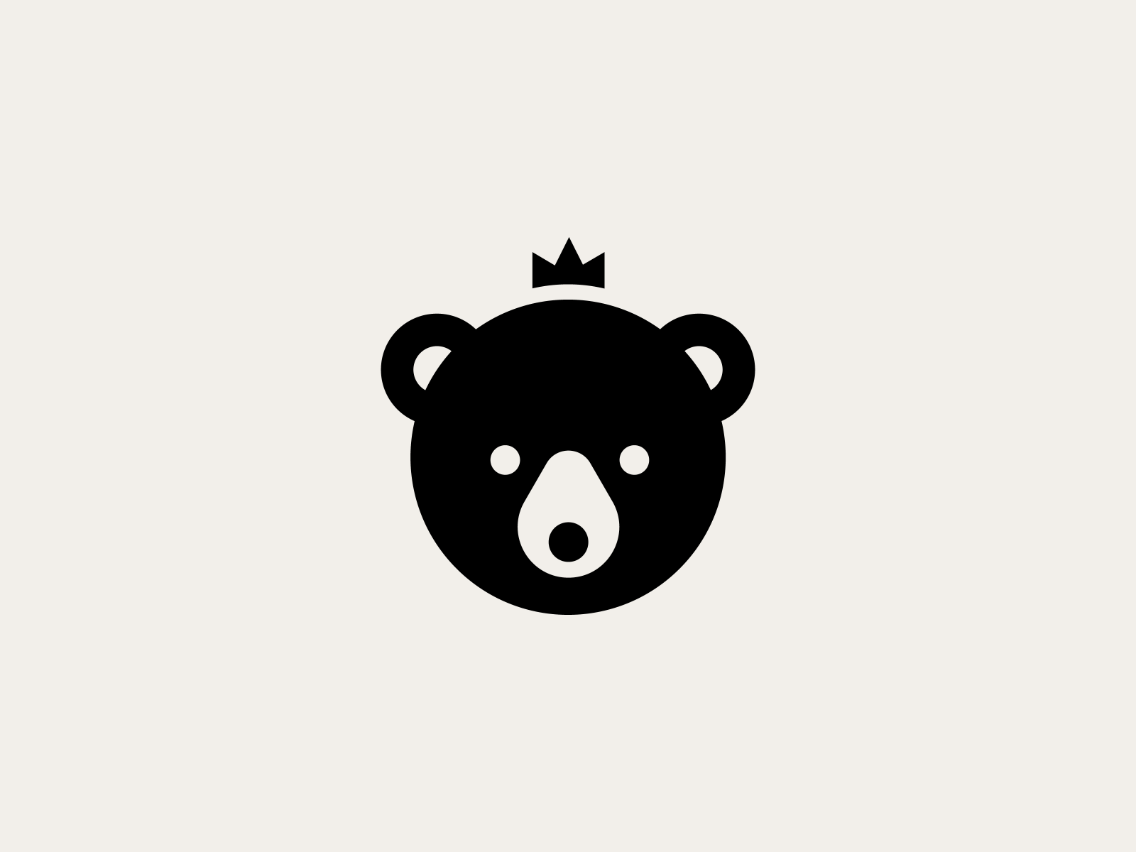 King of the Bears
