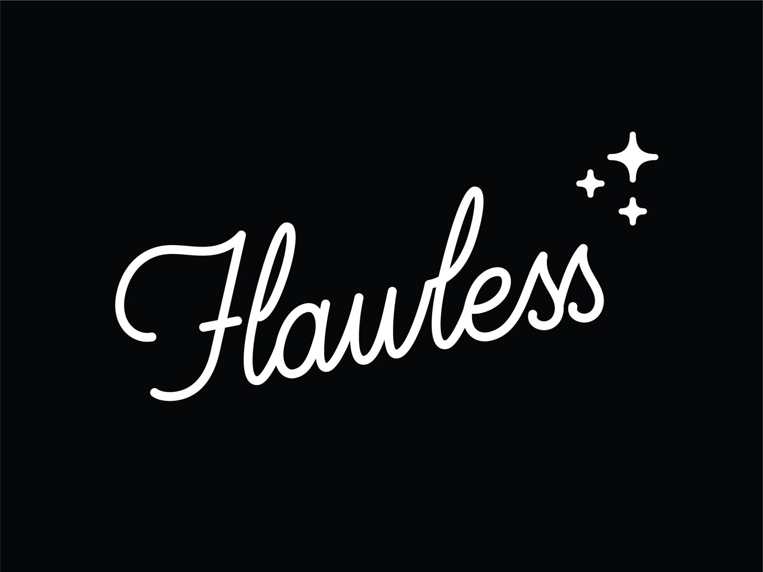 Flawless V2