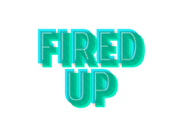 Fired Up 02