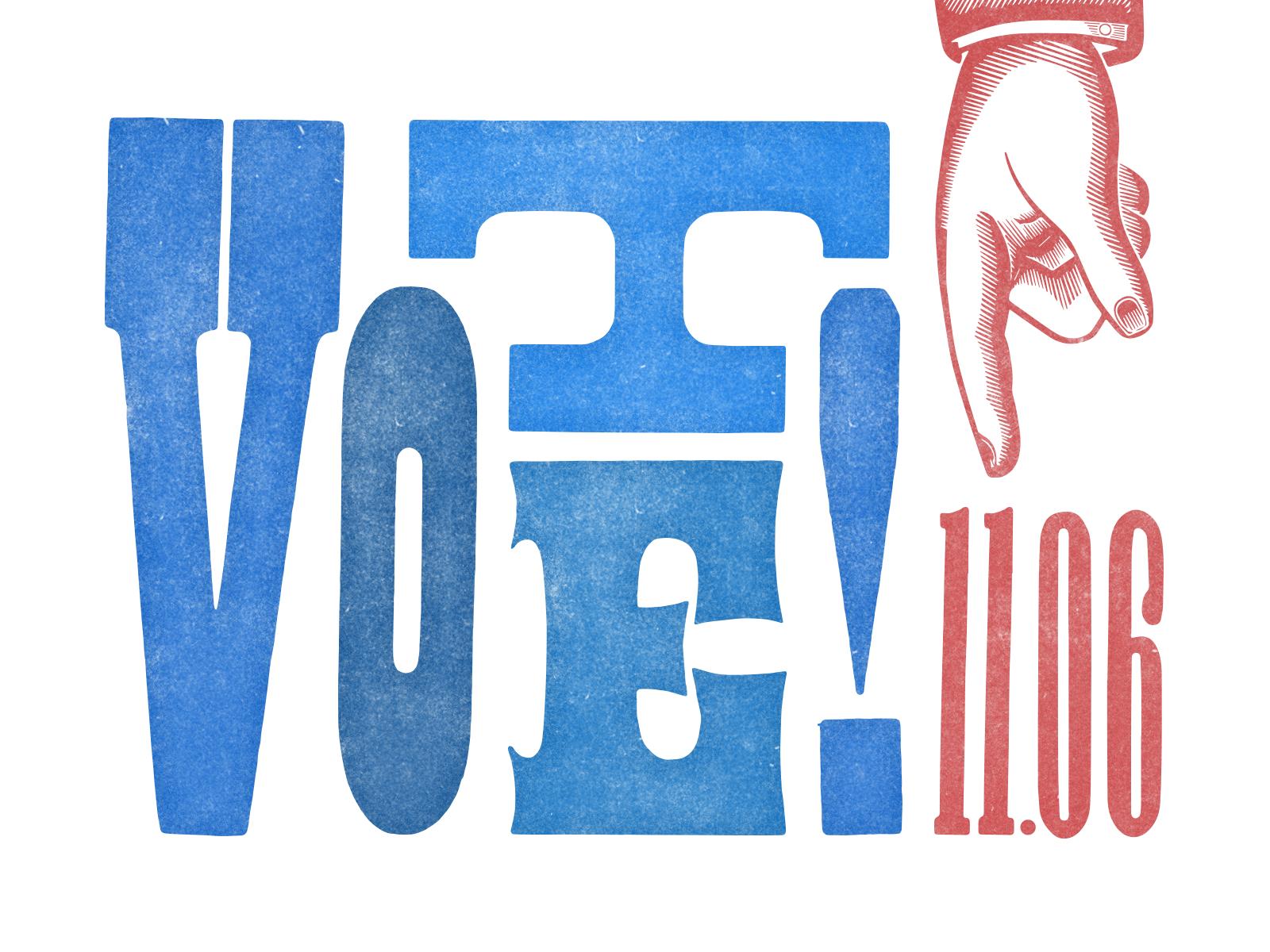 Vote! (part 2)