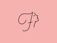 Flawless Faces Logo