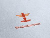 Wooden Souvenirs