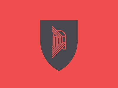 Logo Concept branding logo graphic design