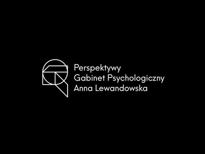 Concept Perspektywy Gabinet Psychologiczny