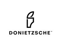Donietzsche - custom pots