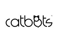 Catbots™