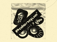 Palenque.pl