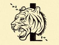 Tiger Lamine Studio