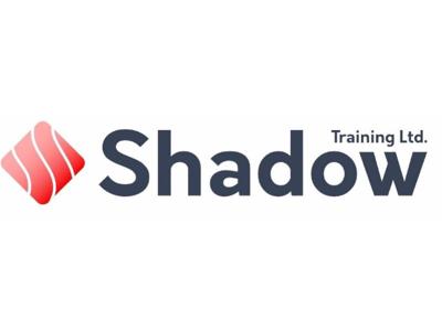Shadow Training Ltd Logo