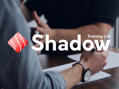 Shadow Training Ltd