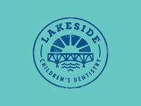 Lakeside Children's Dentistry