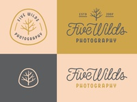 Five Wilds Photography