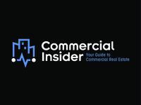Commercial Insider Logo