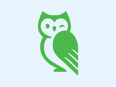 Owl Winks