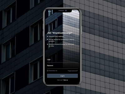 Onboarding process mobile app security goverment design apartment home screen notification send screen onboarding ux ui