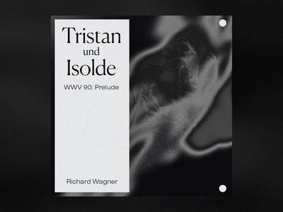Tristan und Isolde, WWV 90: Prelude by Richard Wagner