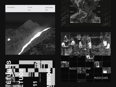 🎹 Translating Music Into Images II 🎹
